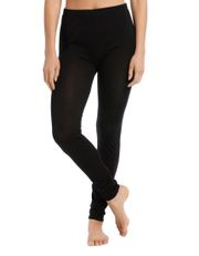 Soho - Thermal Legging USOW14007