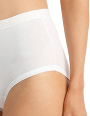 Bonds - Bonds Cottontails Full Brief 3pk