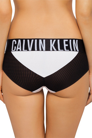 Calvin Klein - Intense Power hipster QF1518