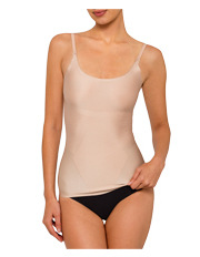 Nancy Ganz - The Sweeping Curves Camisole