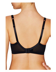 Fayreform - Blossoming Lace underwire bra