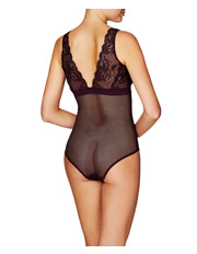 Stella McCartney Lingerie - Sophie Surprising Bodysuit