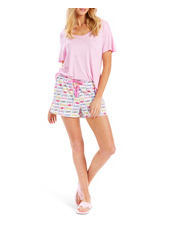 Peter Alexander - Boxed Candy Short 814127