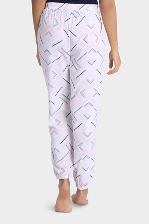 One Tru Luv - 'Daydreamer' Long PJ Pant SOTLS17084