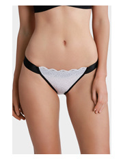 Sass & Bide Lingerie - 'Almost Always' Brief USBW17034