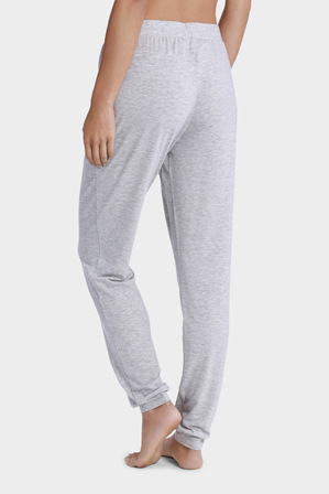 Soho - 'Core Essentials' Pj Pant SSOW17020