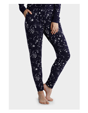 Chloe & Lola - 'Sunday Somewhere' Long Jersey Pant SCLW17164