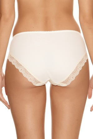 Fantasie - 'Mae' Brief FL9105