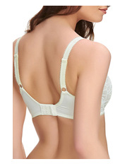 Fantasie - 'Jacqueline Lace' Underwired Full Cup Bra FL9401