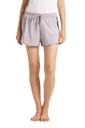 Levante - 'Bamboo Cotton' Short LEVMLSSHRT