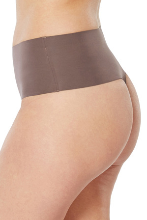 Spanx - 'Undietectable' Thong SP0115