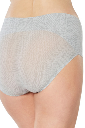 Spanx - 'Undietectable' Brief SP0215