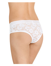 Bonds - Boho Lace Hot Shortie WWDUA