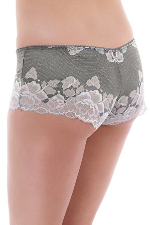 Fantasie - 'Marianna' Short Brief FL9206