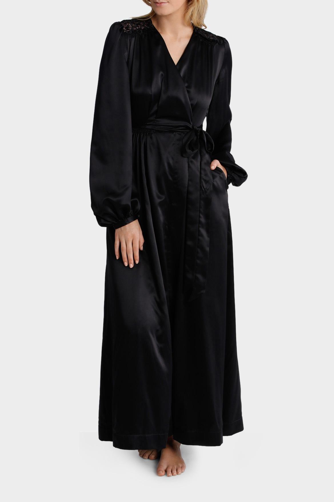 Dita Von Teese | \'Black Dahlia\' gown D64457 | Myer Online