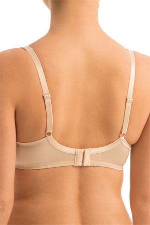 Triumph - 'Pure Luxury' Support Underwire Bra 10103331