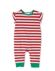 Sprout - Unisex Sleepsuit