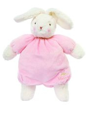 Myer online easter gifts blossoms sweet buns negle Choice Image