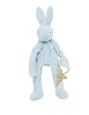 Myer online easter gifts silly buddy negle Choice Image