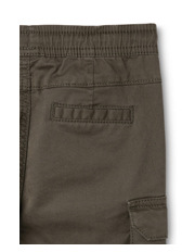 Sprout - Cargo Pant