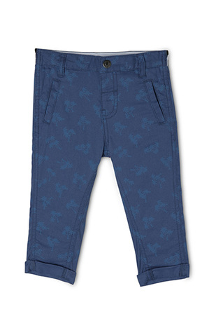 Sprout - Boys Pant