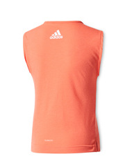 Adidas - Little Girls TR Tee