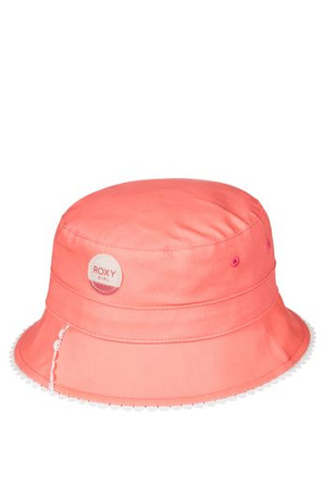 Roxy - Another Sun - Bucket Hat