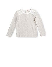 Roxy - Magellan Clouds Sweatshirt 8-16