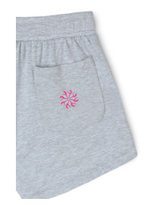 Flo Active - Active Track Shorts 8-14