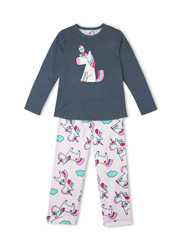 Myer online easter gifts quickview negle Images