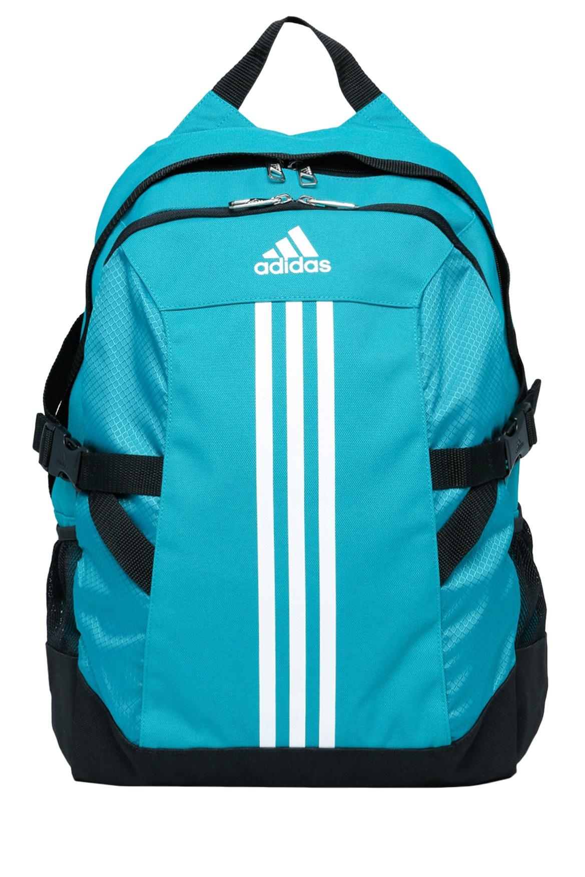 Power 2 рюкзак рюкзак дачный-1 оксфорд камуфляж