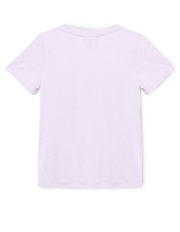 Bardot Junior - Girls Rock Lace Tee