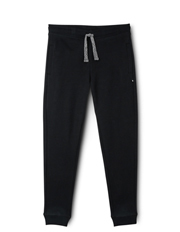 Trackpant Core Black