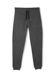 Trackpant Core Charcoal