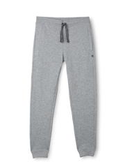 Essentials trackpant