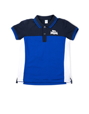 Lonsdale - Charles Knit Polo