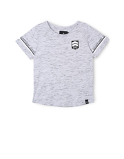 St Goliath - Winder Tee 3-7