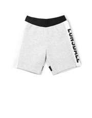 Lonsdale - Kids Murray Knit Short 3-8