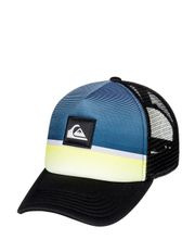 Stripe Downer - Trucker Hat