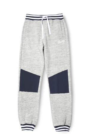 Lonsdale - Youth Essex Trackpants