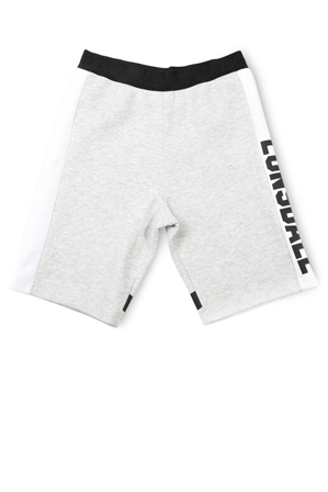 Lonsdale - Kids Murray Knit Short 8-16