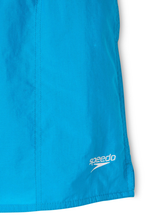 Speedo - Boys Solid Leisure Scandik