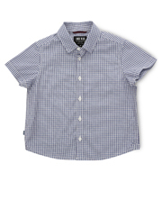 Indie Kids by Industrie - Gloucester SS Shirt 000-2