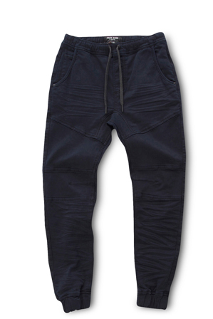 Indie Kids by Industrie - Styled Drifter Pant 8-14