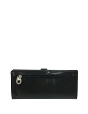 Cellini - Petra Long Tri-Fold Wallet