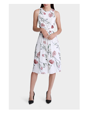 Myer Online - CategoryName