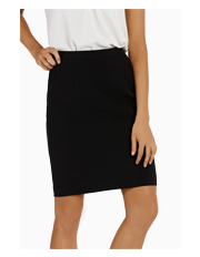 Tokito City - Paris Essential Skirt