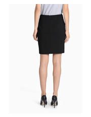 Tokito City - New York Core Skirt