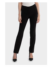 Paris Straight Leg Pant