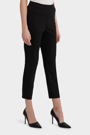 Tokito Petites - London Cropped Pant